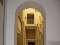 Bardo_mosaics_room-2