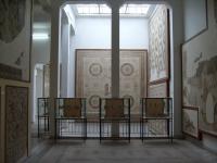 Bardo_mosaics_room-5