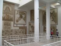 Bardo_mosaics_room-7