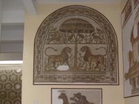 Bardo_mosaics_room-8