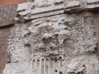Basilica_romana_dettaglio_2