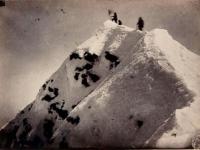 Beck-Jungfrau