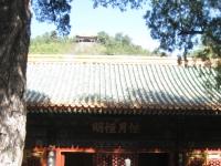 Beijing_Botanical_Garden_-_Oct_09_-_IMG_1151
