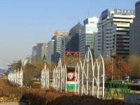 Beijing_Finance_Street_0272