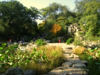 Beijing_Zoo_-_Oct_2009_-_IMG_1214