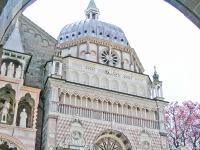 Bergamo_cappella_colleoni_06