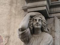 Bergamo_statua
