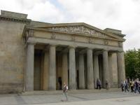 Berlin, Neue Wache