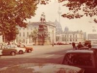 Berlin_1970s