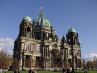 Berlin_Berliner_Dom_001