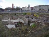 Berlin_Berliner_Stadtschloss_Keller_001