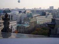 Berlin_Brandenburger_Tor_001