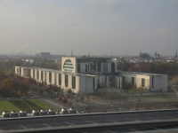 Berlin_Bundeskanzleramt_002