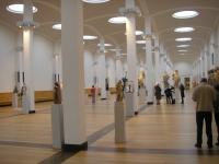 Berlin Gemaeldegalerie 007