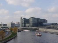Berlin_Hauptbahnhof_001