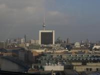 Berlin_Mitte_Panorama_002