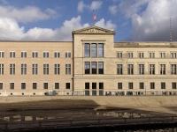 Berlin_Neues_Museum_001