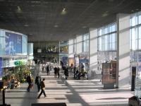 Berlin_Ostbahnhof_interior4