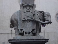 Bernini_elephant_right
