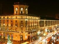 Bilbao-Abando-Exterior