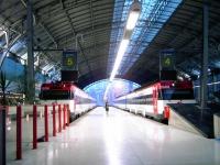Bilbao-Abando3