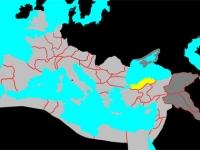 Bithynia et Pontus (Imperium Romanum)