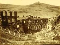 Bonfils,_Félix_(1831-1885)_-_Athens_-_Theatre_Odeion_about_1868-1875