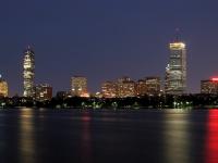 BostonSkyline1