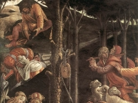 Botticelli,_Scenes_from_the_Life_of_Moses_detail_1
