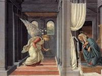 Botticelli,_annunciazione_del_Metropolitan