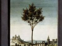 Botticelli,_annunciazione_di_cestello_03