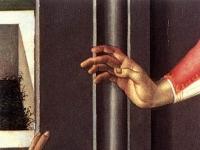 Botticelli,_annunciazione_di_cestello_04