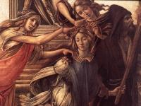 Botticelli,_calunnia_03