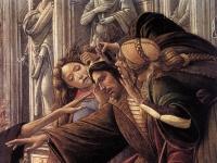 Botticelli,_calunnia_04