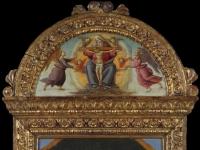 Botticelli,_comunione_di_san_girolamo,_full
