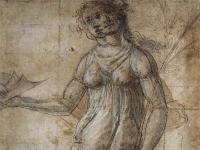 Botticelli,_disegno_per_la_pallade