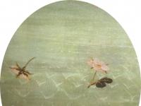 Botticelli,_nascita_di_venere,_dettaglio_fiori