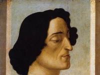 Botticelli,_ritratto_di_giuliano_de_medici_bergamo