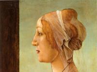 Botticelli_009