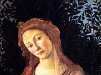 Botticelli_Sandro_Primavera_dt1