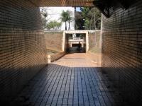 Brasilia_103_sul_underpass_02