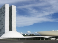 Brasilia_National_Congress_crop2