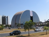 Brasilia_Shopping_01