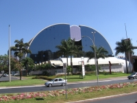 Brasilia_Shopping_02
