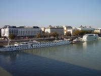 Bratislava 2007-07-21 08
