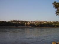 Bratislava 2007-07-21 12