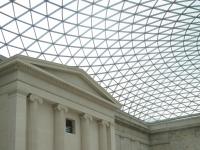 Brit_Museum4