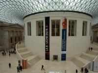 British_museum_greatcourt