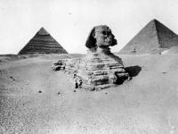 Brooklyn_Museum_-_Egypt_Gizeh