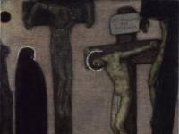 Brooklyn_Museum_-_Golgotha_-_Franz_von_Stuck